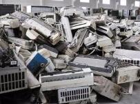 家电回收更新方案发布 家电消费或再迎催化