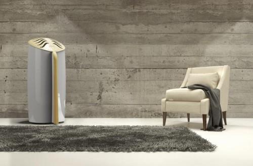消费市场复苏,雅威空气消毒净化机成选购热点