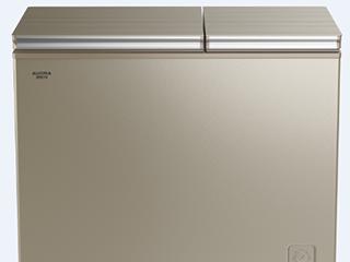 时尚跨界一机四用,澳柯玛经典跨界冰箱上市