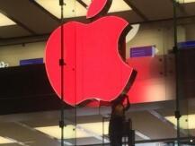 苹果将在本周恢复日本零售店营业