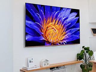 超高清视频标准体系初步形成 选购4K电视注意这三点