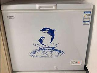 省电、除菌、超长保温,澳柯玛这款冷柜值得入手