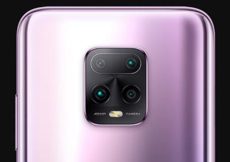 5G手机价格再现新低 国美开启小米Redmi 10X预售
