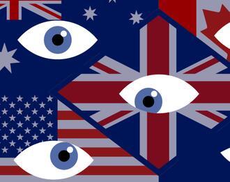 英国改口后 加拿大针对华为立场灵活性受限