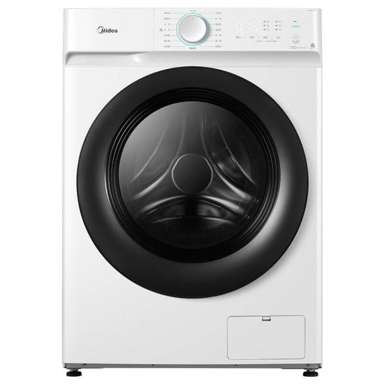 精选TOP5变频静音洗衣机 清洁护衣不扰人
