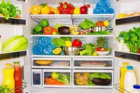 冰箱新物种,为什么海信干成了?