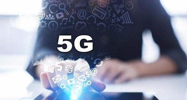 两会代表委员热议:5G商用一年间有何新变化?