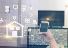 美的IoT与腾讯云达成战略合作 共建智能家居新生态