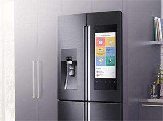 618将至,冰箱行业会迎来报复性消费吗?