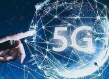 深圳机场提前三个月实现5G网络覆盖