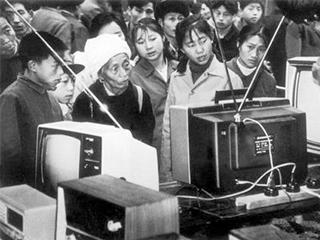 日本家电巨头在华40年,一年低调赚走5200亿,超美的格力总和