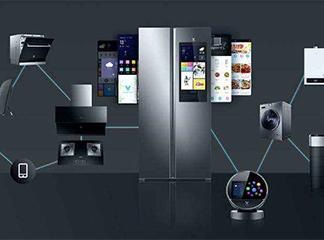 多措并举促消费 两会释放多项家电产业利好信息