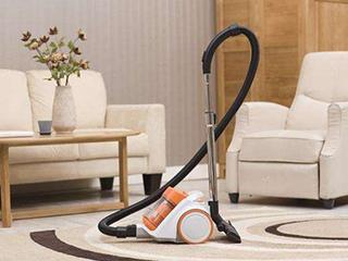 吸尘器市场波动延续,为何扫地机下滑,推杆式产品持续走高?