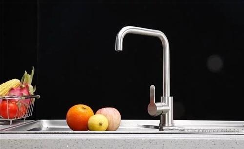 家用净水器出水量为何会变小?要如何解决?