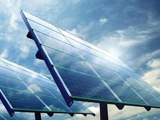 日本女子生活7年电费竟是零 靠太阳能省下百万