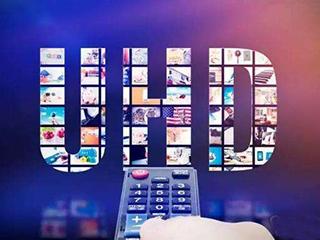两部门关于印发超高清视频标准体系建设指南(2020版)的通知