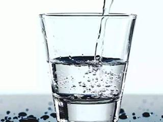 凈水器競爭從推高買貴轉向存量市場,底線市場仍有發展空間