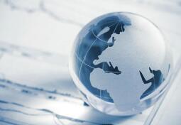 商务部:前4月我国对外投资2350.8亿元同比增0.7%