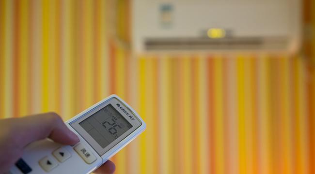 健康除菌受追捧 空调创新助推市场回暖