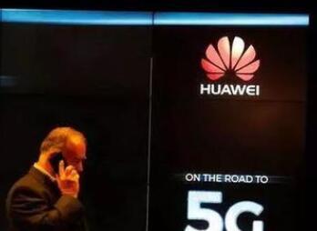 英国将于7月底前再次做出华为5G相关决定