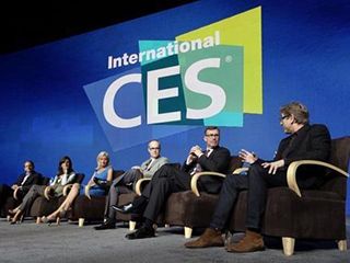 CES2021主办方仍计划举办线下展会 一月如约而至