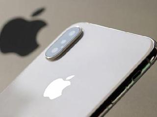 手机销售面临压力 机构预测苹果继续降价