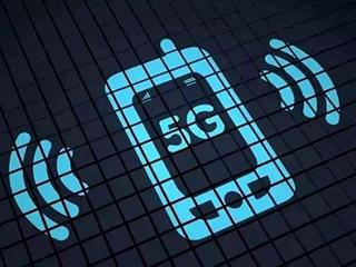 复苏中的全球手机业:暗战成熟市场 全民5G将成趋势
