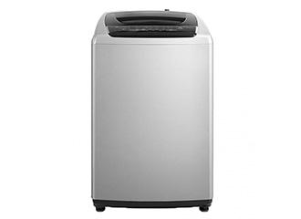 滤杂质更洁净 TOP5洗衣机精品推荐