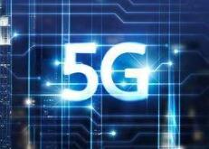 外媒:日韩企业受邀参与英国5G市场谈判