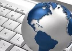 商务部:年内将制定中国跨境服务贸易第一张负面清单