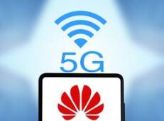 华为高端5G手机遭疯抢 最新产业链股票名单曝光