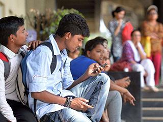 豪掷66.5亿美元 印度下注全球手机制造中心