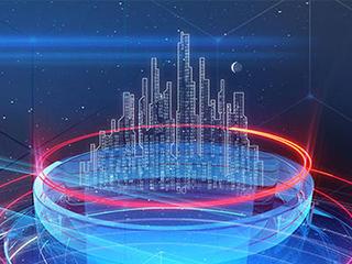智能家居及精装修政策持续扩容智能楼宇市场
