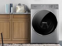 健康技术推陈出新、分类洗涤挖掘新需求 洗衣机行业下半年或迎新走势