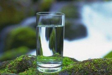 自來水、桶裝水、凈水器與我們有啥關系?