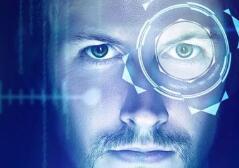 继亚马逊后 微软暂停向美国警方提供面部识别技术