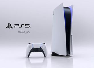 """PS5发布会总结, """"喜忧参半""""成玩家真实写照"""