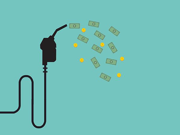 家电让家更温暖,以旧换新可不仅仅是能省电!