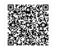 QQ截图20200612124716