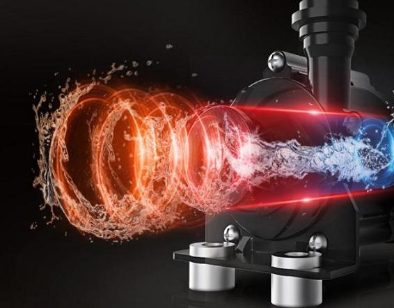 零冷水2020年大热 华帝热水器JH2.1占据C位