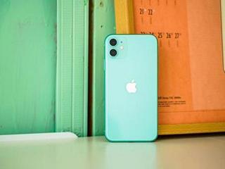 苹果首次官方降价4G手机加速退场