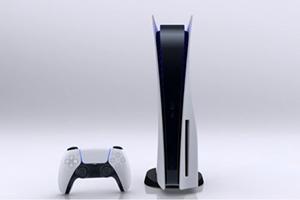"""""""喜忧参半""""成PS5发布会玩家真实写照"""