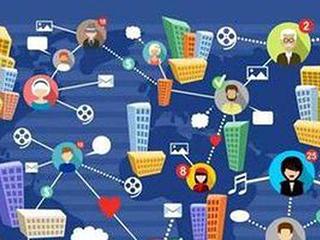 社交电商平台风起 谁是私域流量红利最终赢家?