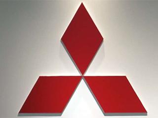 三菱电机宣布退出液晶面板生产业务