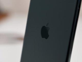 """蘋果""""降速門""""達成和解 賠償美國用戶5億美元"""