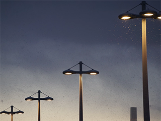 瑞典将终止屋顶太阳能光伏补贴计划