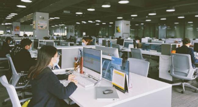 """家电出口""""危中寻机"""":输出线上经验助海外客户转型"""