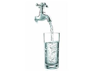 疫情消杀加重 你家自来水还安全吗?