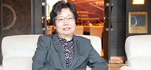 姜风:中国家电行业加快数字化转型步伐