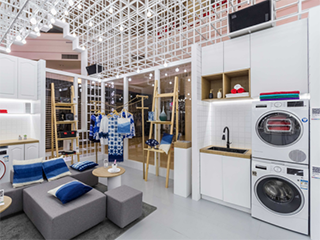 下一节点,洗衣机行业的技术发展方向在哪里?